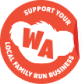 Koala Shutters Logo